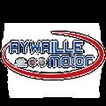 Aywaille Motor Logo